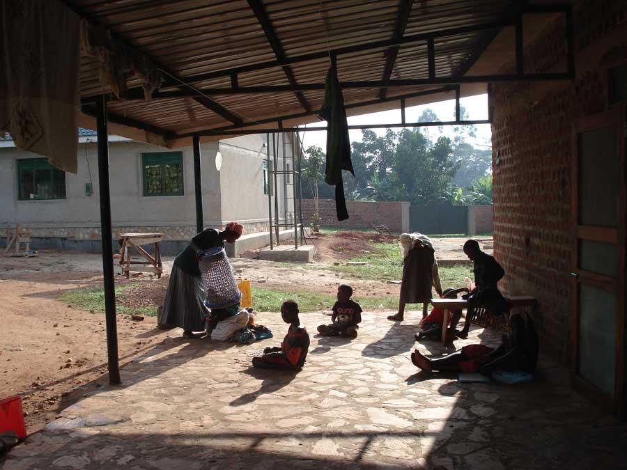 farmersfamiliesfutureuganda05493