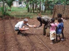 farmersfamiliesfutureuganda05511