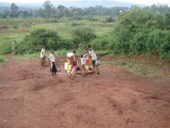 farmersfamiliesfutureuganda05558